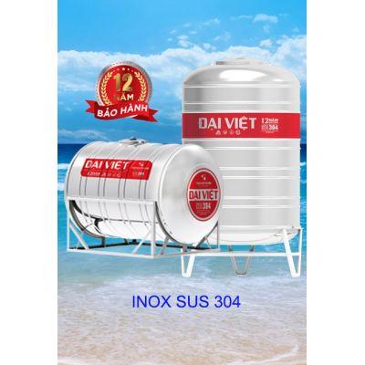 Bồn Nước Đại Việt